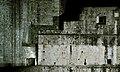 Dubrovnik, murallas 11.jpg
