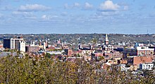 Dubuque IA - overview.jpg