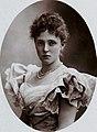 Duchess Marie Gabrielle in Bavaria.jpg