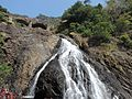 Dudhsagar Falls 01.jpg