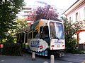 Duewag-Vevey Be 4-8 n°850 - ligne 12 Genève.JPG