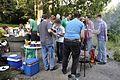 Duisburg (DerHexer) 2010-08-14 021.jpg