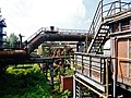 Duisburg Landschaftspark Duisburg-Nord 56.jpg