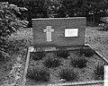 Duitse begraafplaats Ysselsteyn in Limburg, Bestanddeelnr 915-2760.jpg