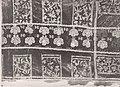 Duk brodert av Birgitte Trolle Gjøe (1564) (2741257329).jpg