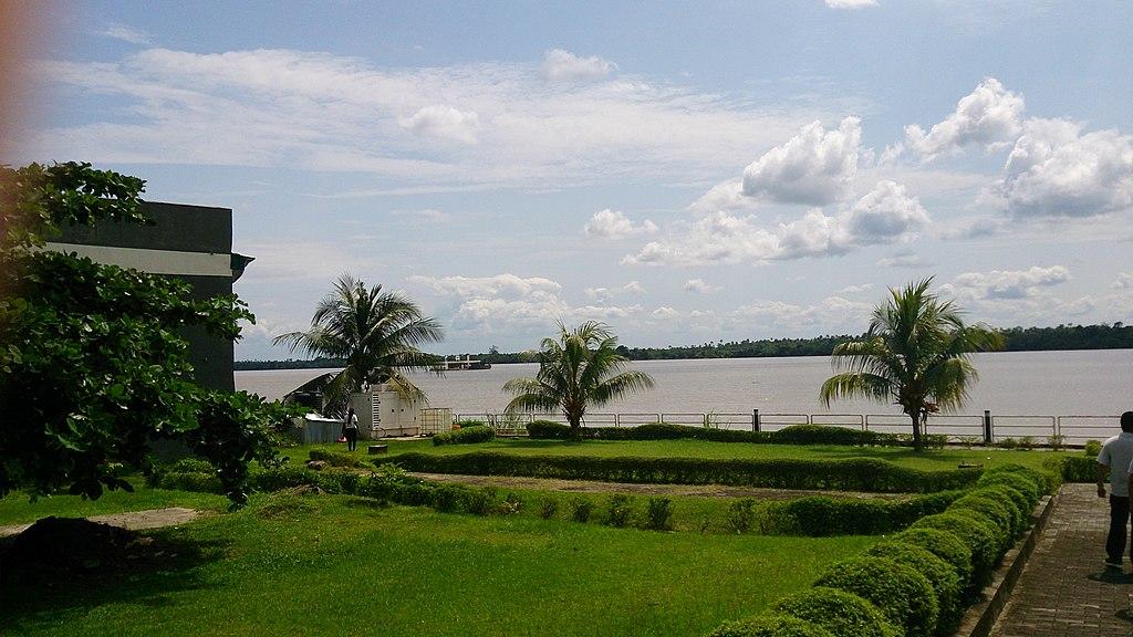 Duke Town, Calabar, Nigeria - panoramio.jpg