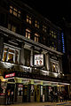 Duke of York's Theatre at Night.jpg
