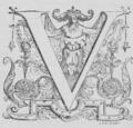 Dumas - Vingt ans après, 1846, figure page 0440.png