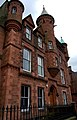 Dumfries - geograph.org.uk - 447572.jpg