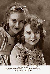Duncan sisters 02.JPG