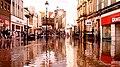 Dundee-flood.jpg