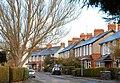 Dundela Gardens, Belfast - geograph.org.uk - 712223.jpg