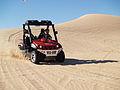 Dunes2006 2.jpg