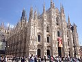Duomo - panoramio (20).jpg