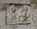 Duomo di Teramo - pietra 015.jpg