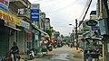 Duong Pho O Tx Tanchau, angiang Vietnam - panoramio.jpg
