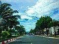 Duong Thongnhat, tp Vungtau, Bariavungtau, vn - panoramio.jpg