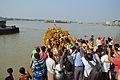 Durga Idol Immersion - Baja Kadamtala Ghat - Kolkata 2012-10-24 1474.JPG