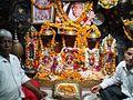 Durga maa Statue.jpg