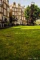 DutchPhotoWalk Amsterdam - panoramio (59).jpg