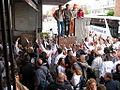 Dutch Olympic welcome 2008 (2).jpg