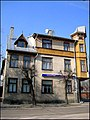 Dwelling house - panoramio - Laima Gūtmane (simka… (2).jpg