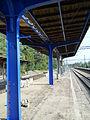 Dworzec PKP - Pyskowice (Dawny Pyskowice Stare).JPG