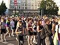 Dyke March Berlin 2019 086.jpg