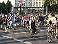 Dyke March Berlin 2019 208.jpg