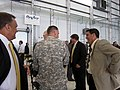 DynCorp International Welcome Home Ceremony (9462033040).jpg