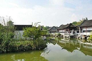 Academies (Shuyuan)