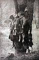 Dzieci Dolinskiej - wersja1.jpg