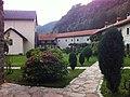 E65, Montenegro - panoramio (10).jpg