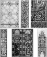 EB1911 - Glass, Stained - Plate I.png