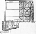 EB1911 Gas - Fig. 10.—Gasholder.jpg