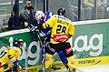 EBEL Play Off 2014 Viertelfinale EC VSV vs. UPC Vienna Capitals (13161721043).jpg