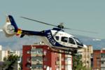 EC-IKX (LECU, 2016-05-01).png