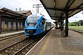 ED78-003 in Runowo Pomorskie (29129162415).jpg
