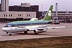 EI-ASG B737-200 Aer Lingus BHX 11-04-88 (43287674025).jpg