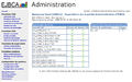 EJBCA 6.5.0 fr - Administration - Accueil.png