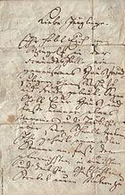EM Arndt Brief-1860