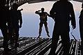 EOD Free-Fall Jump, RIMPAC 2014 140724-N-TM257-188.jpg
