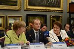 EPP EaP Leaders' Meeting - 21 May (17937840575).jpg