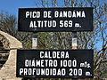 ES7010012-Gran Canaria-Caldera de Bandama-IMG 0942.JPG