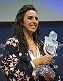 ESC2016 winner's press conference 05.jpg