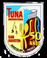 ESCUDO-DE-LA-UNSA-TUSA.png
