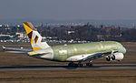 ETD A380 F-WWSS!199 22dec15 LFBO-2.jpg