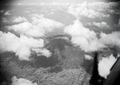 ETH-BIB-Alter Krater (Zukwala), Abessinien aus 6000 m Höhe-Abessinienflug 1934-LBS MH02-22-0197.tif