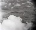 ETH-BIB-Alter Krater (Zukwala), Abessinien aus 6000 m Höhe-Abessinienflug 1934-LBS MH02-22-0200.tif