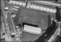 ETH-BIB-Basel, Sportplatz, Landhof, Fussballspiel-LBS H1-016073.tif